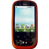 TCL A890