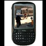 TCL i898