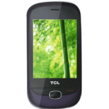 TCL i905