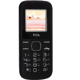 TCL T218
