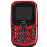 TCL T255