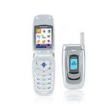 Unlock Telson TDC-8200 phone - unlock codes