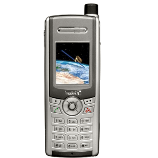 Thuraya SG-2520 phone - unlock code