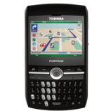 How to SIM unlock Toshiba G710 phone