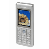 How to SIM unlock Toshiba TS608 phone