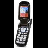 CDM-8945