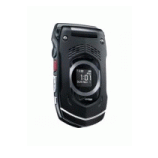 MF271 (Z700) AT&T USA