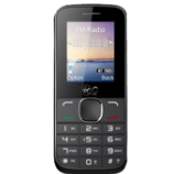 Virgin Mobile VM575 phone - unlock code