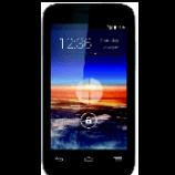 Unlock Vodafone Phone | Unlock Code - UnlockBase