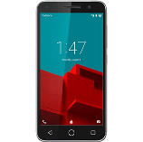 Vodafone Smart Prime 6 phone - unlock code