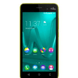 How to SIM unlock Wiko Lenny 3 phone