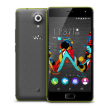 Wiko U Feel phone - unlock code