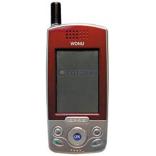 C33 Smartphone