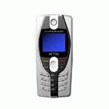 XTE-903