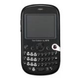 Unlock ZTE 151 Phone