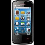 Unlock ZTE 547 Phone