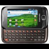 Unlock ZTE 551 Phone