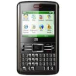 Unlock ZTE 811 Phone