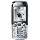 Unlock ZTE A18 Phone