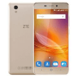How to SIM unlock ZTE A452 phone