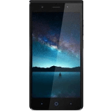 Unlock ZTE A515 phone - unlock codes