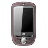 Unlock ZTE A70 Phone