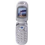 Unlock ZTE A80 Phone