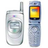 Unlock ZTE A99 Phone
