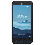 Unlock ZTE Avid-Trio Phone