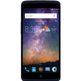How to SIM unlock ZTE Axon Pro phone