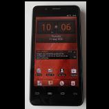 Unlock ZTE AZ210A Phone | Unlock Code for ZTE AZ210A Phone