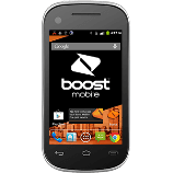 Unlock ZTE B795 Phone
