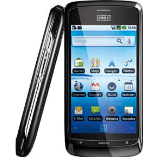 Unlock ZTE Base-Lutea Phone