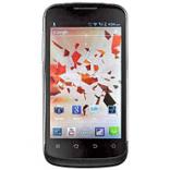 Unlock ZTE Blade-3 Phone