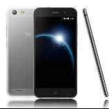Unlock ZTE Blade-5L Phone