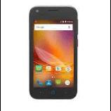 Unlock ZTE Blade-A110 Phone