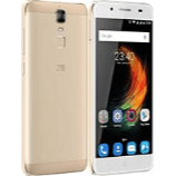How to SIM unlock ZTE Blade A2S phone