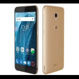 Unlock ZTE Blade-A320 Phone