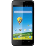 How to SIM unlock ZTE Blade Apex phone