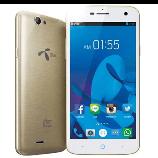 ZTE Blade D6 Lite 3G