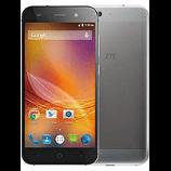 Unlock ZTE Blade-D6-Lite-H-LTE Phone