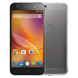 How to SIM unlock ZTE Blade D6 Lite L LTE phone