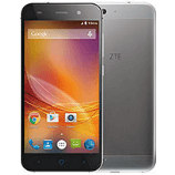 How to SIM unlock ZTE Blade D6 phone