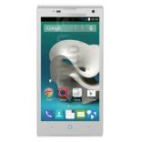 Unlock ZTE Blade-G-Lux Phone