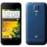 Unlock ZTE Blade-G Phone