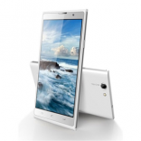 many zte blade l2 unlock your account
