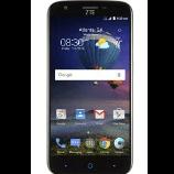 Unlock ZTE Blade-L5 Phone