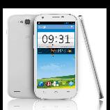 Unlock ZTE Blade-Q-Maxy Phone