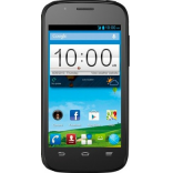 Unlock ZTE Blade-Q-Mini Phone