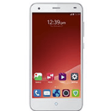 Unlock ZTE Blade-S6 Phone